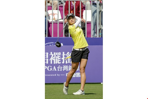 Lydia Ko, a former teenage prodigy, has won fans over with her warmth and bright smile.